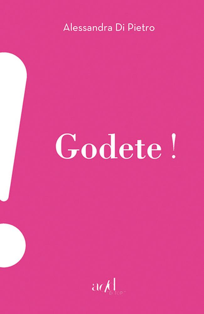dipietro_godete